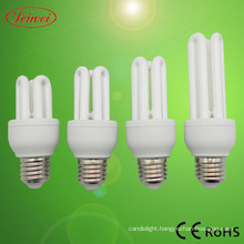 Energy Saving Lamp CFL Tube