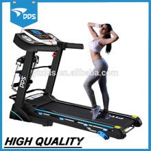 new promotion CHEAP electric treadmills