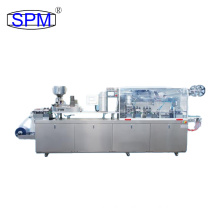 DPB Automatic Pharmacy Blister Packing Machine