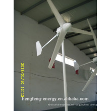 высокое качество стоимости генераторов постоянного магнита