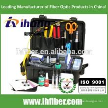 Lichtwellenleiter-Kit HW-980KF