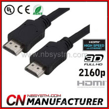 HDMI Blei