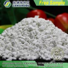 Kalium Sulfate(SOP) meststoffen