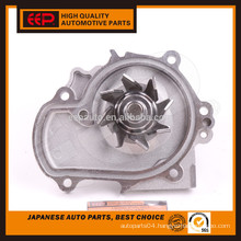 Car Water Pump for Honda G20A G25A CL2 CL3 CB5 CE4 19200-PV0-003
