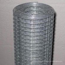 galvanized welded wire mesh fencerebar welded wire mesh