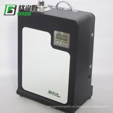 Fragrance International Scent Machine, Commercial Air Freshener Essential Oil Vaporizer HS-2001