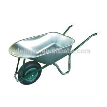WB5008 Wheelbarrow