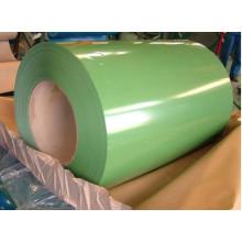 Ral Color Prepainted Galvanied Steel Coil