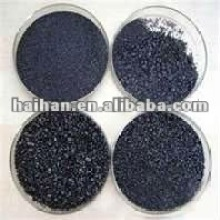 Low price Carbon Additive (high carbon, low sulfur)