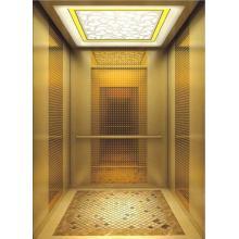 Hotsale Passenger Elevator
