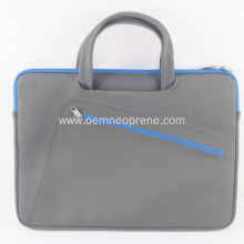 Customized Laptop Sleeves With Handle For Business