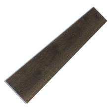 Fórmula de protección del medio ambiente Healthy Lock SPC Flooring