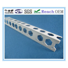 Viniyl Casing Bead of PVC