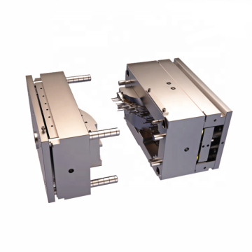 Factory direct sales OEM Injection plastic mold