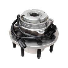 Wheel Hub Bearing 515020 for Ford Hub Bearing Assembly