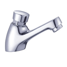 Self Closed Time Delay и Time Lapse Water Saving Faucet (JN41106)