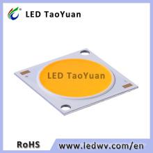 High Lumen Pure White 50W COB Chip LED Array