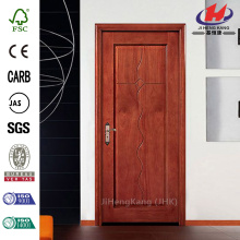 Hotel Conference Wooden Clean Room Interior Door