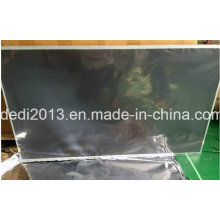 55 Zoll LCD-Panel LCD-Monitor LC550dun-Pgp1resolution 1920 (RGB) X1080 (FHD)
