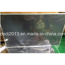 Moniteur LCD LCD LCD de 55 pouces LC550dun-Pgp1resolution 1920 (RGB) X1080 (FHD)