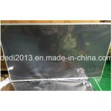 55 polegadas LCD Painel LCD Monitor LC550dun-Pgp1resolution 1920 (RGB) X1080 (FHD)