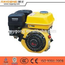Motor de gasolina 5.5hp