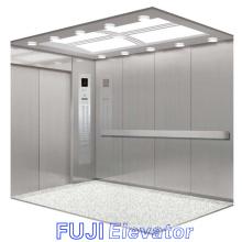 Ascenseur d'ascenseur d'hôpital FUJI à vendre (HD-B01)