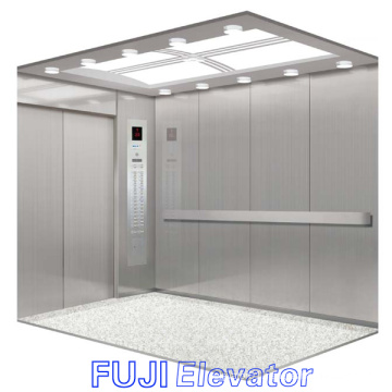 FUJI Hospital Elevator Lift for Sale (HD-B01)