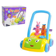 Пластиковые игрушки Baby Walker (H0940374)