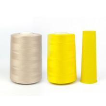 Fil de canette à coudre 100% polyester