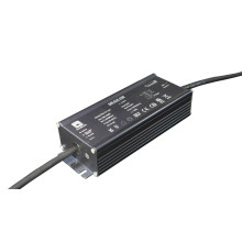 DALI 0-10V 150W flicker free led driver
