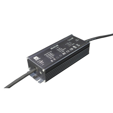 100w dimmable high power led driver