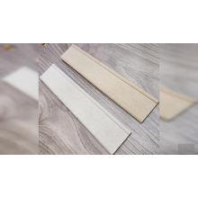 Оформление интерьера Имитация Камень дизайн водонепроницаемый пластик талия PS молдинг