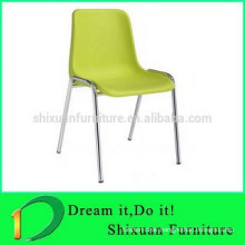 Low Price Hot Sale Plastic School Chair
