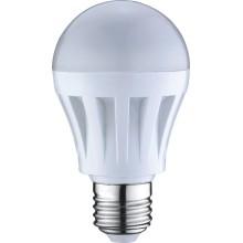 DC 12V 3W Solar LED Lamp Light LED Bulb