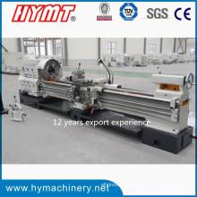 Q1319 máquina horizontal del metal del motor del metal del aceite de la máquina