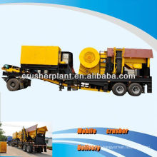 stone roll crusher price