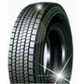 Pneus de camion résistants bon marché, pneus radiaux de camion de TBR (295 / 80r22.5, 315 / 80r22.5) modèle 785