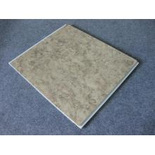 Classical Design Hot Stamping PVC Ceiling Boards