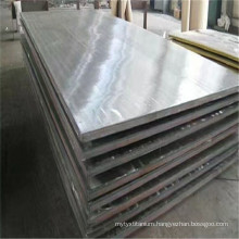 asme sa-240 304 316 cold and hot rolled 2mm 6mm 12mm 20mm 304 thick stainless steel plate