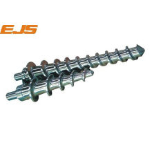 high mixing performance rubber machinery screw and barrel