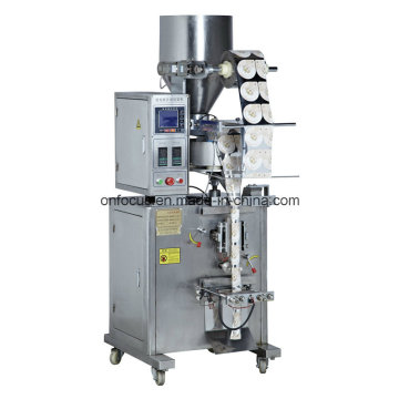 Máquina automática de embalagem de grânulos para caju (AH-KLQ100)