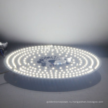 Светодиодный модуль 24W AC для потолочного освещения