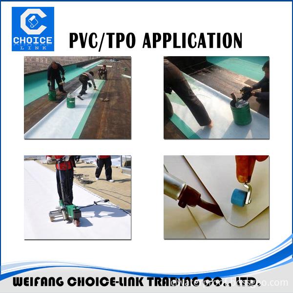 PVC-Apply-006