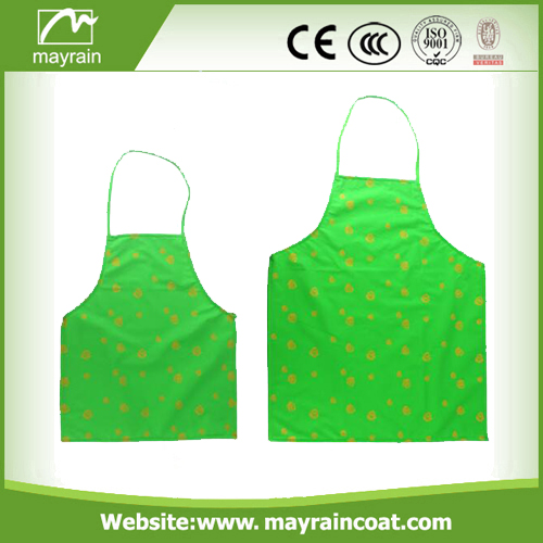 Wholesale Waterproof Smocks