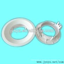 alliage d'aluminium de moulage mécanique sous pression pour des accessoires de lampe de LED