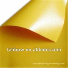 PVC tarpaulin 550g / 680g / 700g / 900g