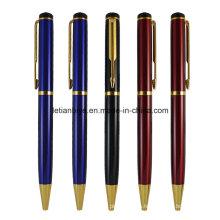 Низкая цена на металлическая ручка в качестве подарка Промотирования пункт (ЛТ-C773)