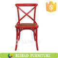 2016 Low Price Fashionable Chairs For Wedding Reception