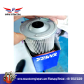 Volvo Penta Parts Original Engine filter 21408351